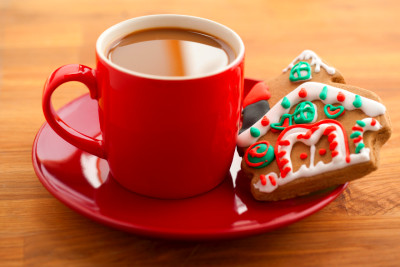 Tips For Preventing Holiday Weight Gain - Women Fitness