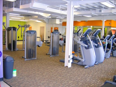 Anytime Fitness in Long Beach, CA 90804 - ChamberofCommerce.com