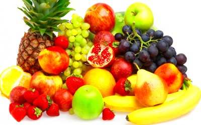 Assorted fruits wallpapers and images - wallpapers ...