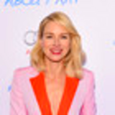 Naomi Watts Photos Photos - 2015 Toronto International ...
