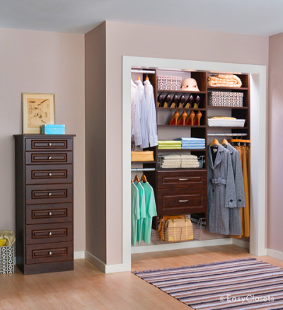 Showroom Garage Closet Pantry Laundry Room Entryway Entertainment ...