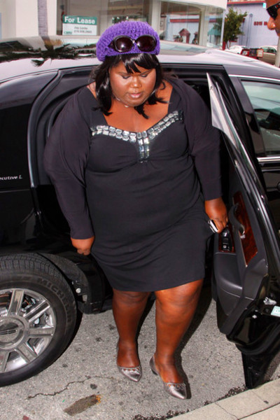 ... The 82nd Academy Awards Sunday March 7 Precious Weight Loss 179 Pounds