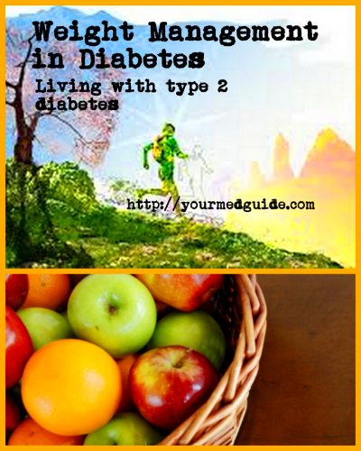 Yeast Infections and Type 2 Diabetes - Be Healthy, Be Happy