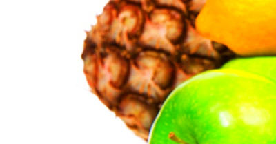 Can I Eat Fruit If I Have Diabetes? YES! - GlycoLeap
