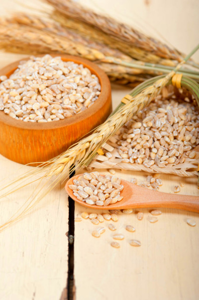 The 5 best foods to eat daily for ultimate health - GlycoLeap