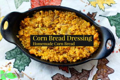 20 Of the Best Ideas for is Cornbread Good for Diabetics ...