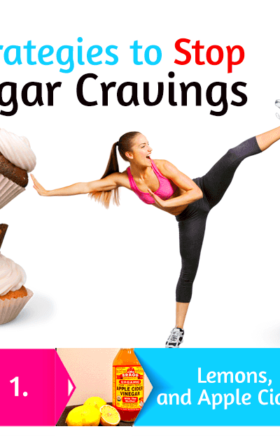 7 Ways to Stop Sugar Cravings For Good - DrJockers.com