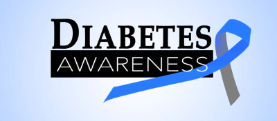 Signs of Type 2 Diabetes Archives - Advantage Care Health ...
