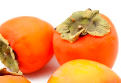 Can Diabetics Eat Persimmons? - AFDiabetics.com