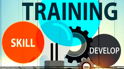Criminals in J&K will now get skill training from Delhi Police for better job opportunities ...