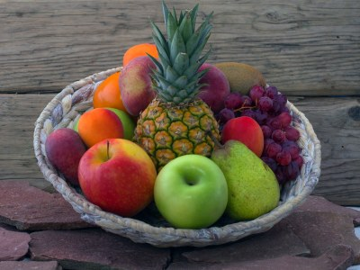 Are fruits bad for people with diabetes? | Asian Fruit World