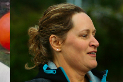 New Zealand Woman Proves Diabetes Doesn't Have to Derail ...