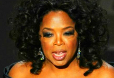 The gallery for --> Oprah Winfrey Before And After Weight ...
