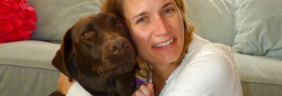 Diabetes Assist Dogs - Can Do Canines