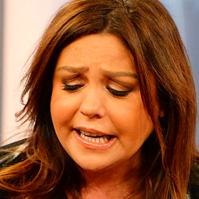 Rachael Ray's TV Show May Be Dropped | National Enquirer