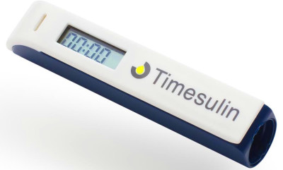 Timesulin: Help This Diabetes Technology Become Available ...