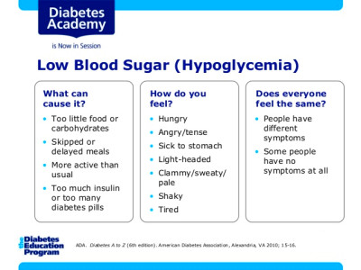 what causes hypoglycemia - DriverLayer Search Engine