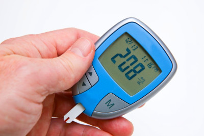 High Blood Sugar Symptoms - Diabetes Self-Management