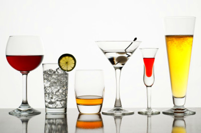 Drinking and Diabetes: Seven Facts to Know - Diabetes Self ...