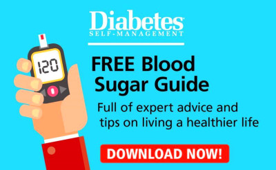 What Is a Normal Blood Sugar Level? - Diabetes Self-Management