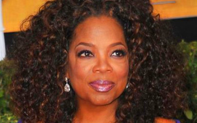 Oprah Winfrey's Net Worth and Legacy as She Turns 62 ...