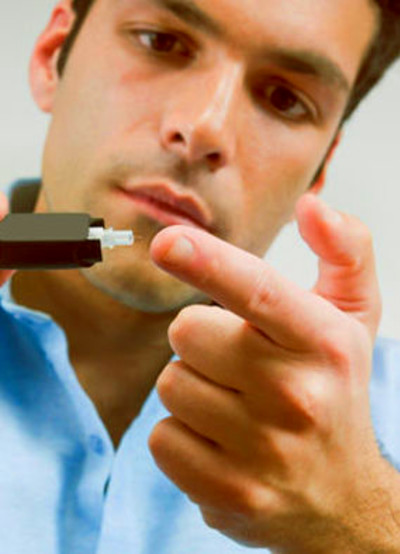 Diabetes news, mellitus type 1 and type 2, symptoms, signs, diet, test | Express.co.uk
