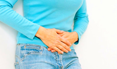 Hysterectomy: See a doctor if you have these symptoms ...