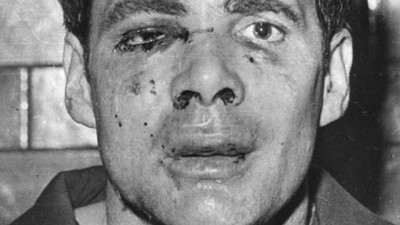 10 Shocking But Completely True Murders