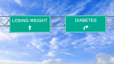 Blood Sugar: Stop Fatigue, Beat Insomnia, Lose the Weight