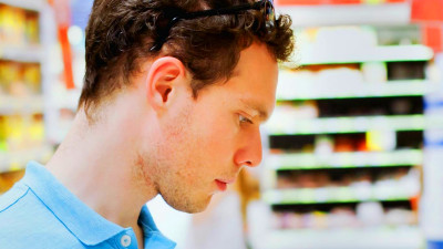Tuesday Tips: How to outsmart salt at the grocery store – Mayo Clinic News Network