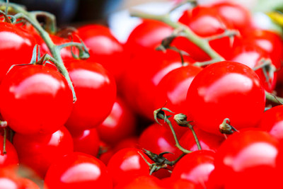 The 10 Worst Foods High in Lectins and Benefits in ...