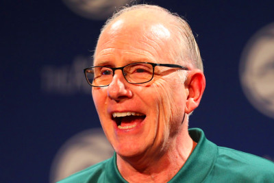 ... Hurricanes Basketball Set to Thrive for Years to Come - State of The U