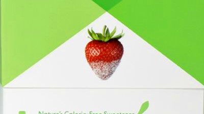 Are there side effects from using Truvia sweetener? - paperwingrvice.web.fc2.com