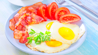 The Keto Diet: What Foods Are Keto-Friendly?
