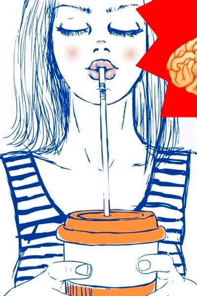 Why is Diet Soda Bad for You? Look no Further than ...