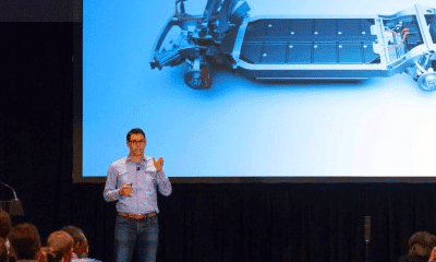 Rivian Automotive EV Models | News | Sales | Rivian Electric car strategy
