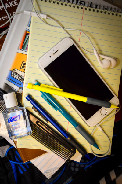 Tips for your teen to have a healthy school year | News OK