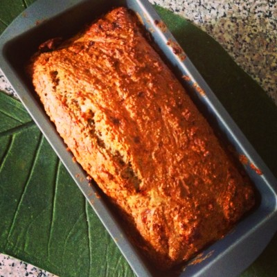 my favourite dukan bread recipe 2 cups oat bran 1 cup wheat bran 2 ...