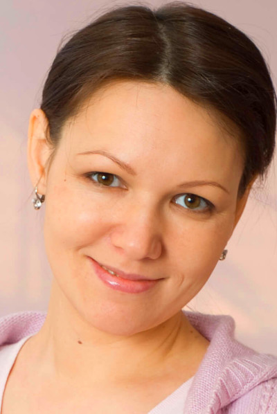 Getting Pregnant in Your 40's | Cherokee OB/GYN