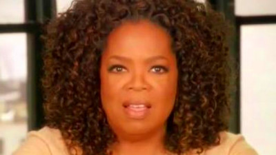 Weight Watchers TV Commercial, 'Bread' Featuring Oprah ...