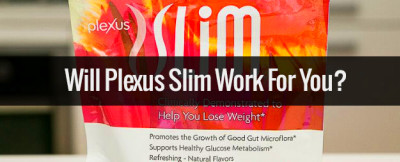 Plexus Slim Reviews - 21 Questions Answered (#4 is the ...