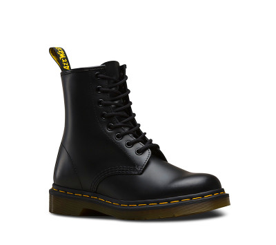 Dr. Martens Official Site