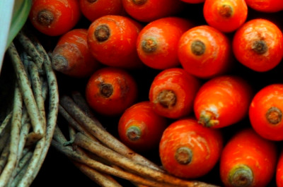 World Diabetes Day: Top 10 healthy food items that ...