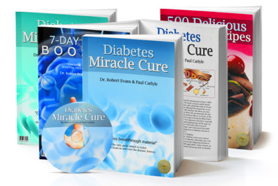 How to Cure Diabetes Naturally without Medication | How To ...