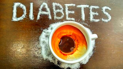 Is Sugar Free Gum Good For Diabetics? | DiabetesTalk.Net