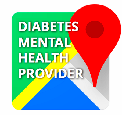 How to Find Experienced Mental Health Care Providers for ...