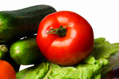 Best Non-Starchy, Diabetes-Friendly Vegetables to Add to your Diet | dLife