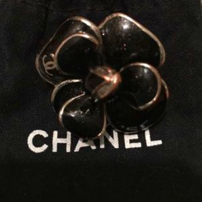 All shoes!!! Authentic CHANEL flower ring. Open to offers
