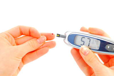 Living well with Diabetes   The Times Weekly   Community ...