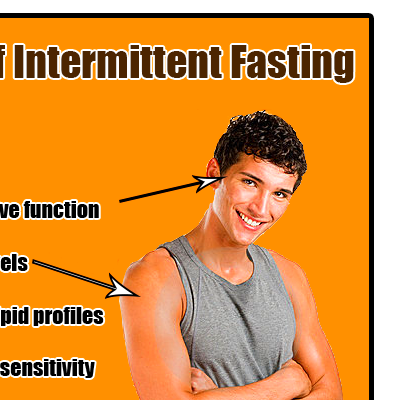 fasting and why you should be doing it fasting is when you don t ...